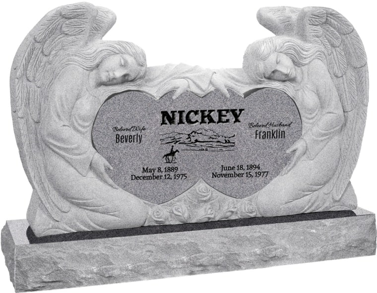 Custom Craftsmanship to Honor Your Loved One