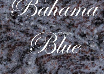 Granite-Color-Sample-Bahama-Blue