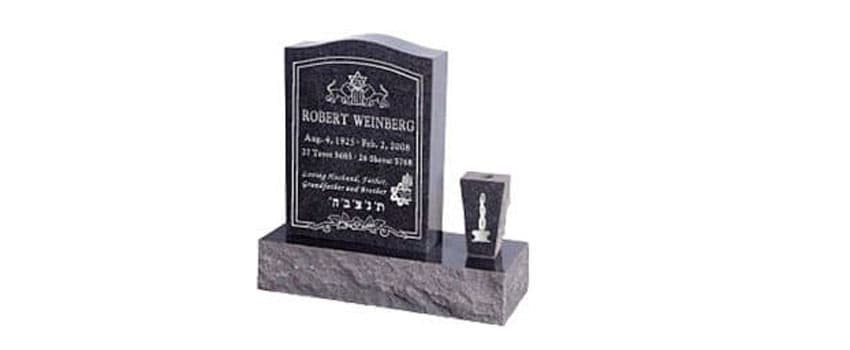 Understanding the Changing Trends in Gravemarkers