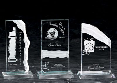 personalized-awards-640x